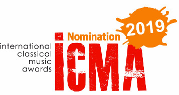 ICMA - international classical music awards